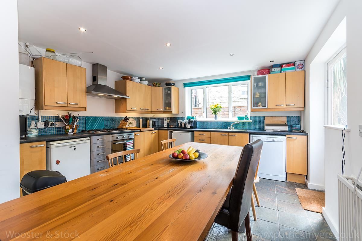 House - Terraced For Sale in Danby Street, Peckham, SE15 195 view6