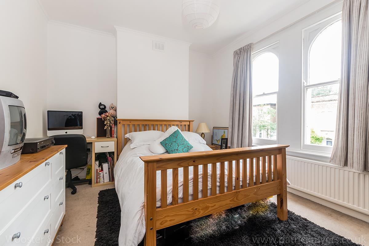 House - Terraced For Sale in Danby Street, Peckham, SE15 195 view13