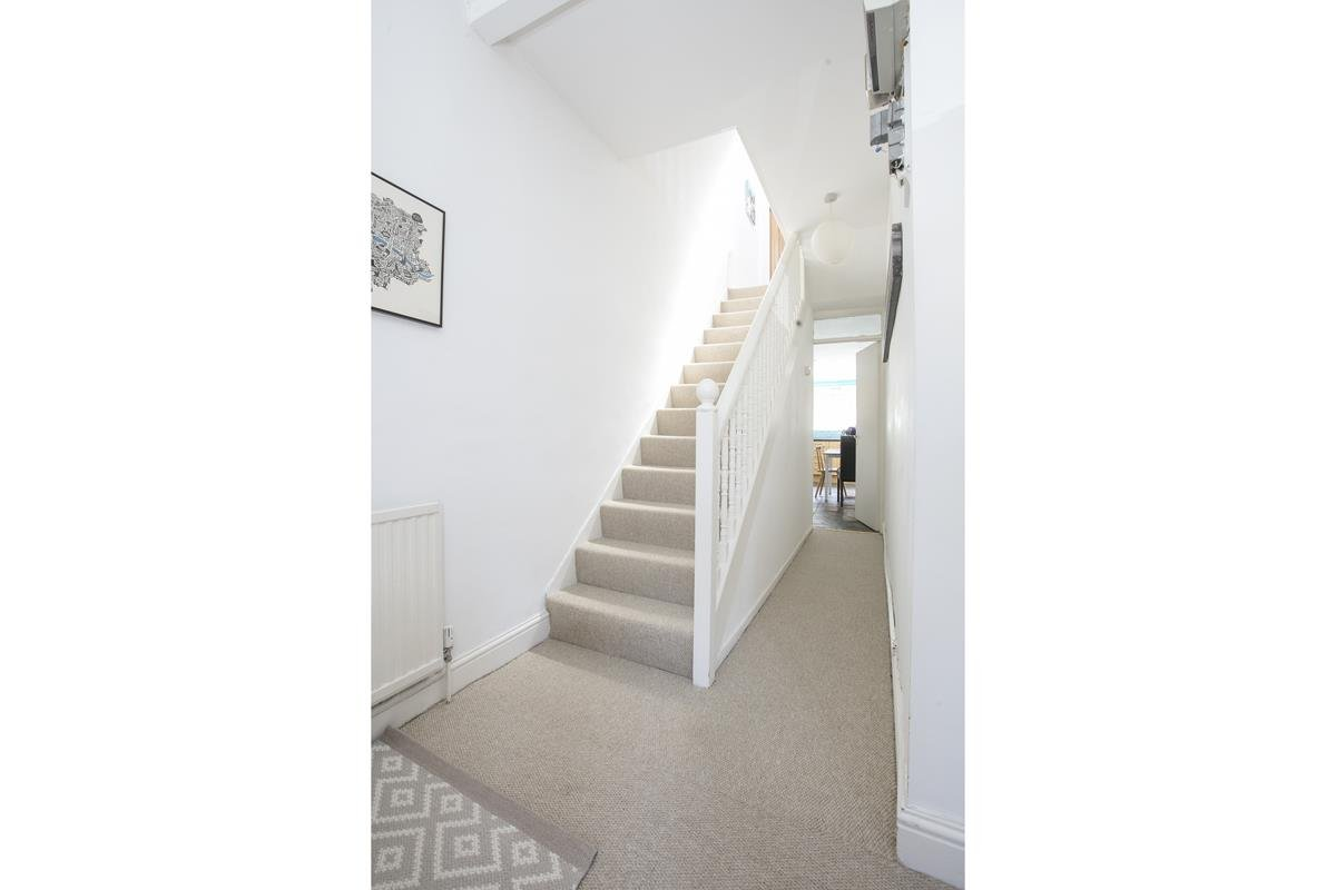 House - Terraced For Sale in Danby Street, Peckham, SE15 195 view18