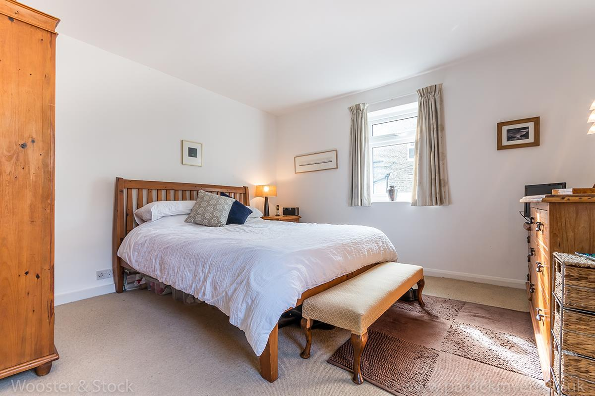 House - Terraced For Sale in Danby Street, Peckham, SE15 195 view8
