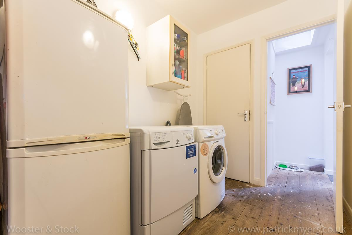 House - Terraced For Sale in Danby Street, Peckham, SE15 195 view20