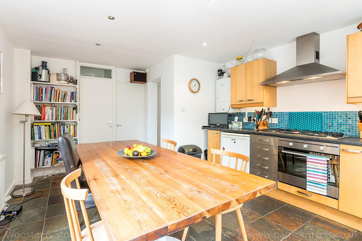 House - Terraced For Sale in Danby Street, Peckham, SE15 195 view11