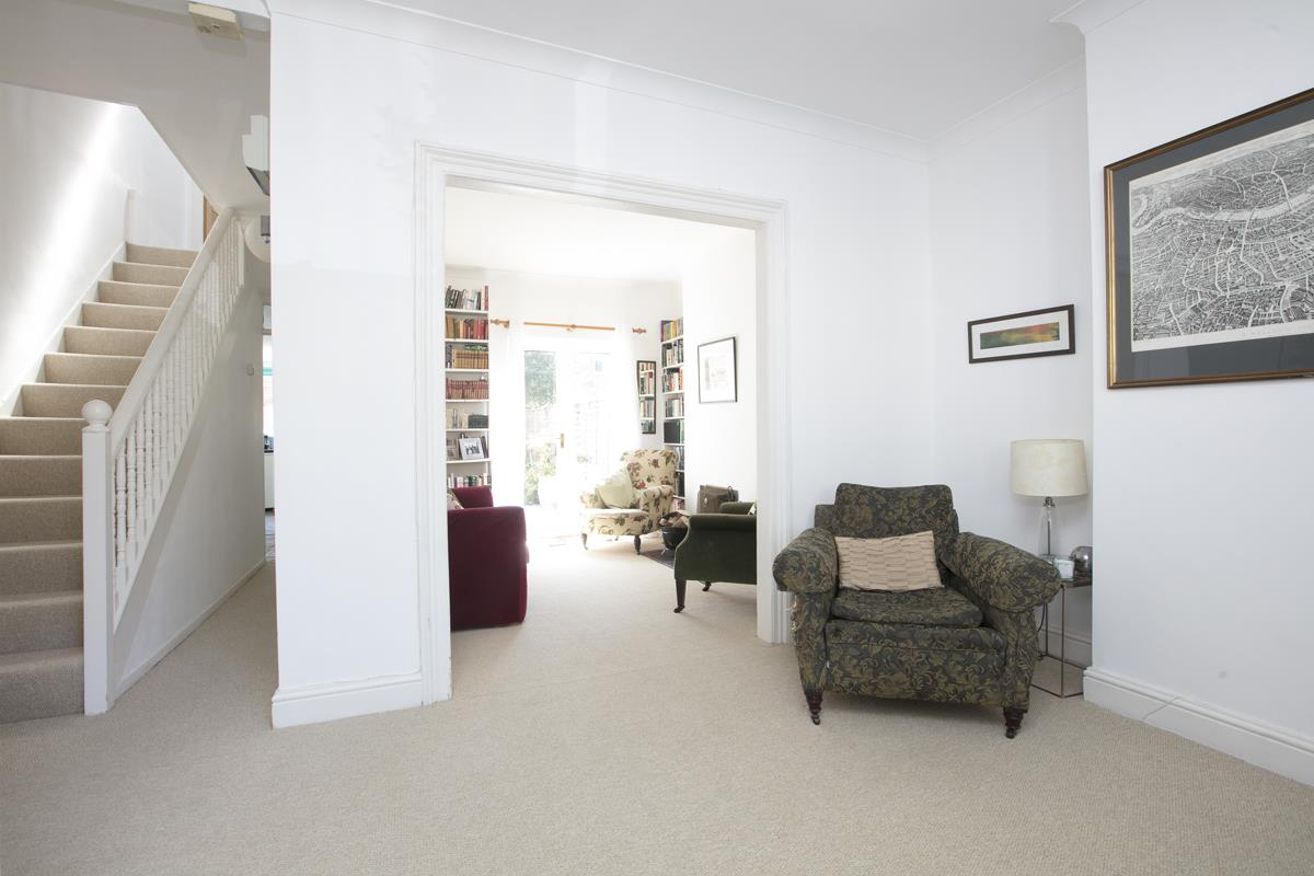 House - Terraced For Sale in Danby Street, Peckham, SE15 195 view5