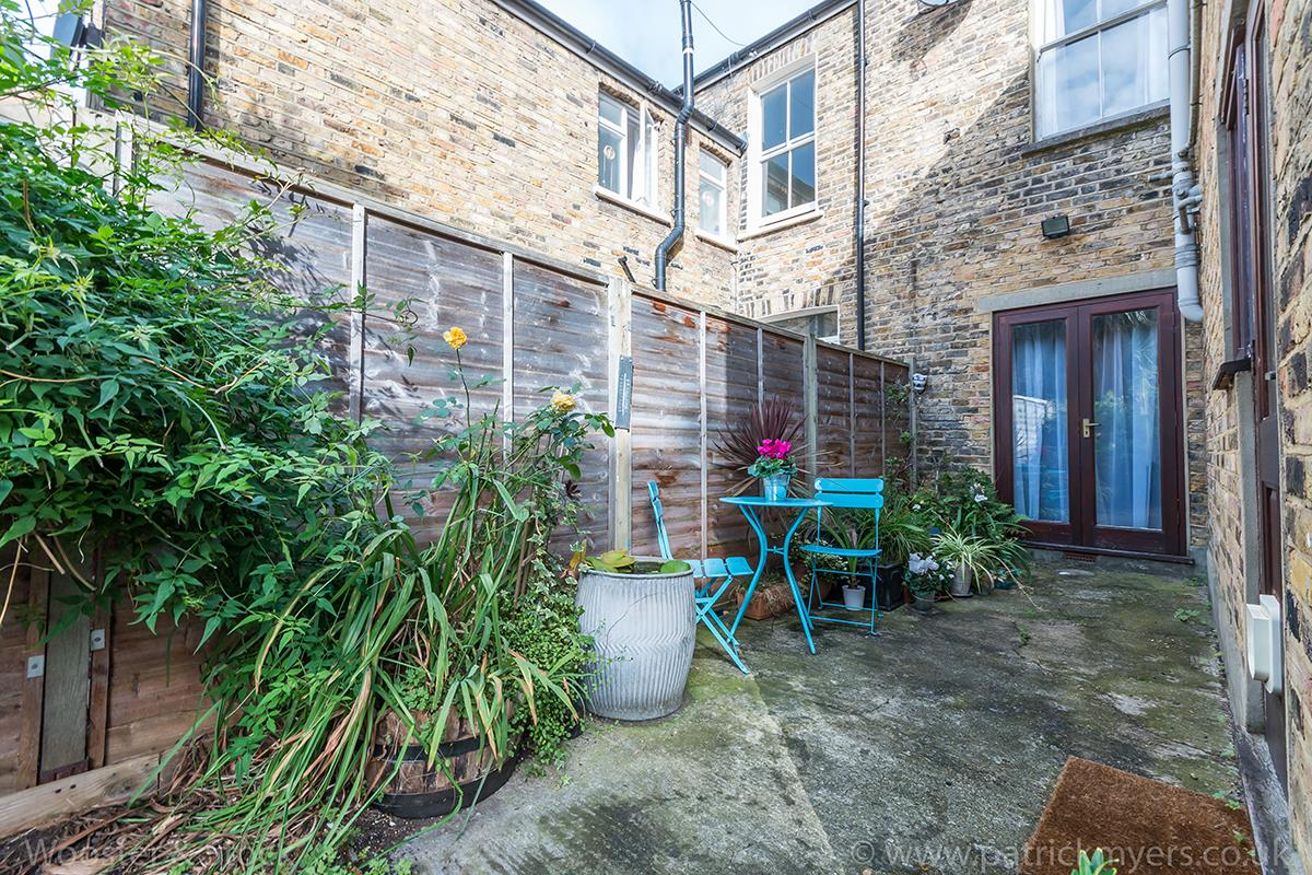 House - Terraced For Sale in Danby Street, Peckham, SE15 195 view16