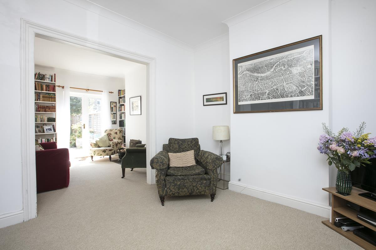House - Terraced For Sale in Danby Street, Peckham, SE15 195 view7