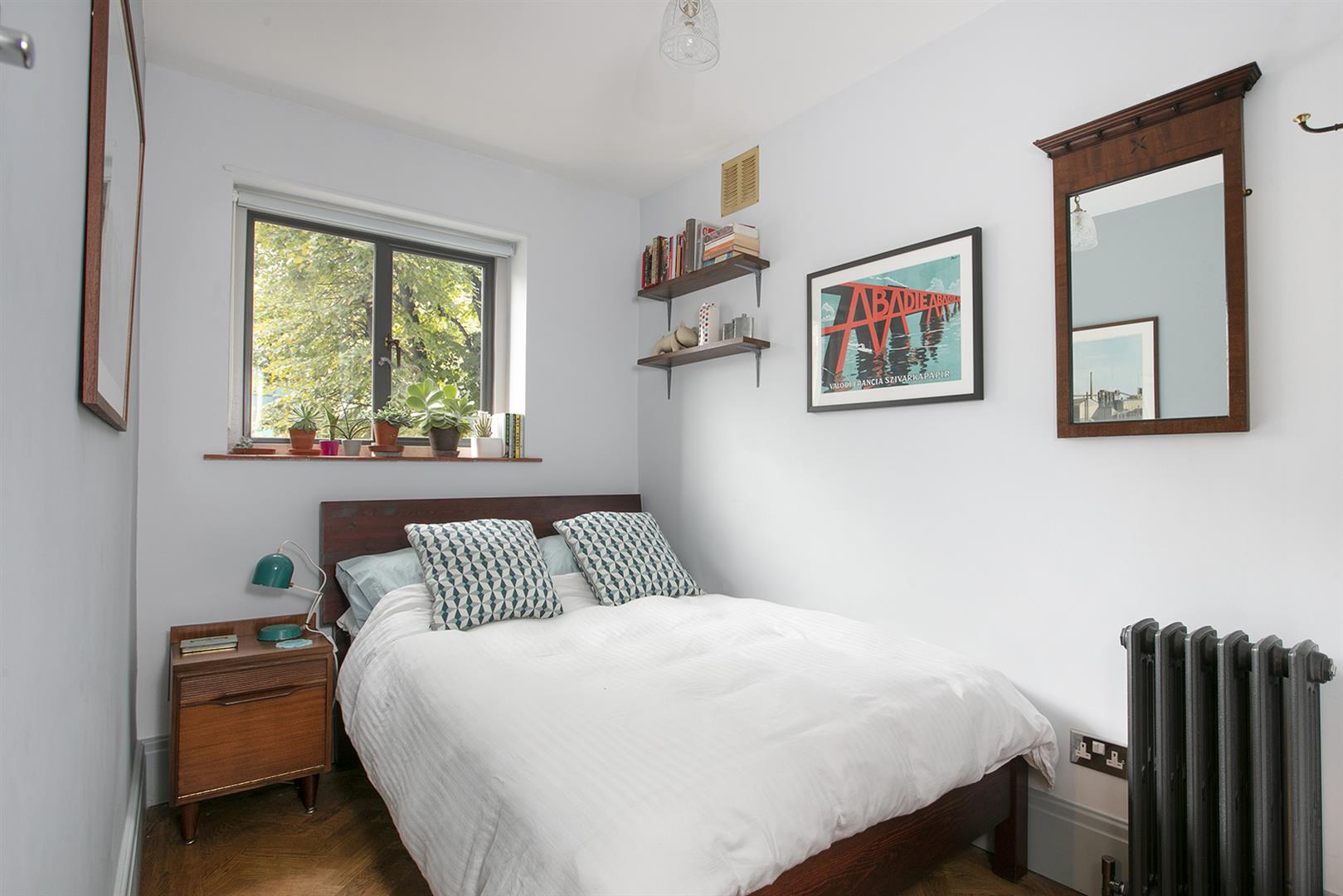 Flat/Apartment Sold in De Crespigny Park, Camberwell, SE5 725 view16
