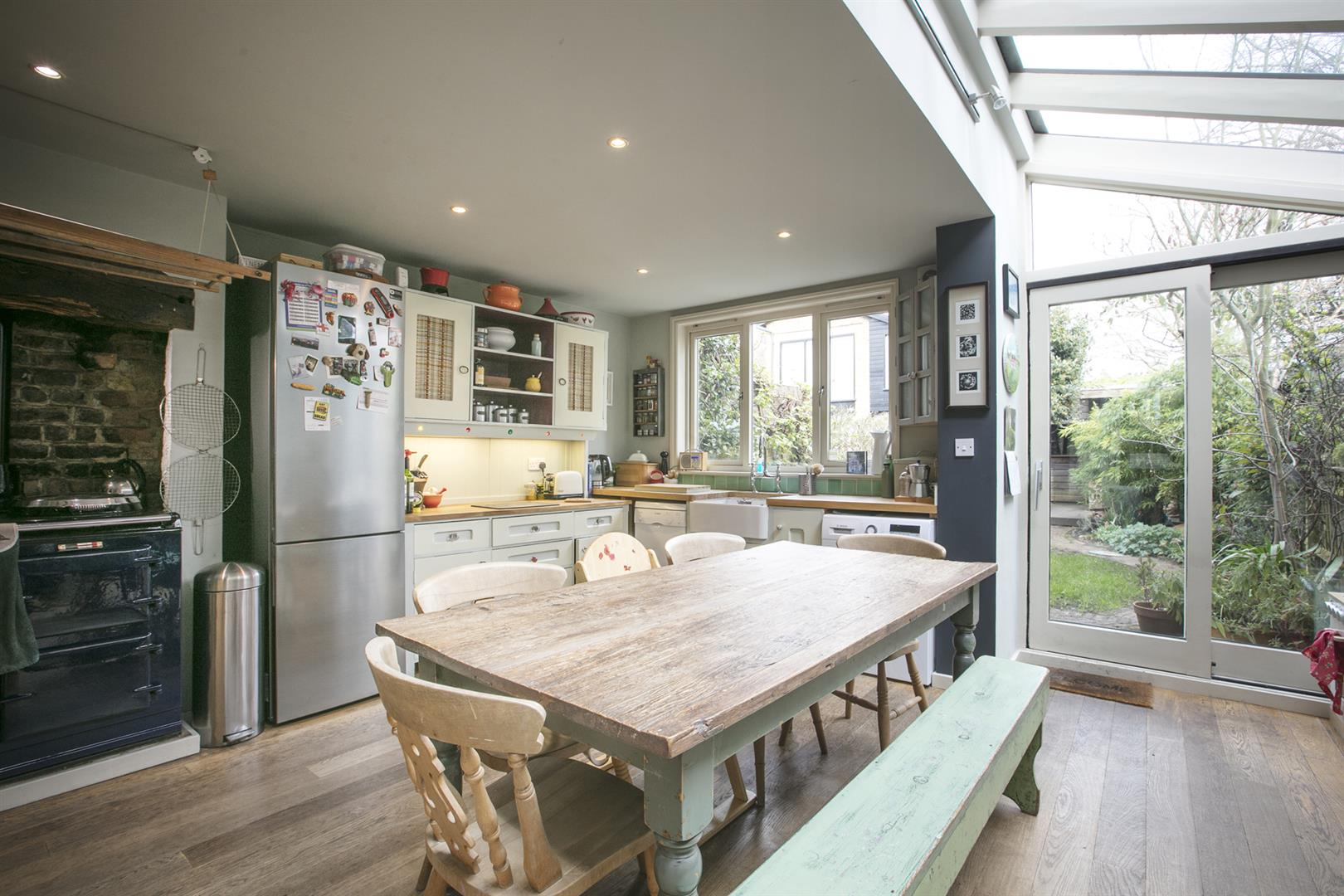 House - Terraced For Sale in Denman Road, Peckham, SE15 630 view3