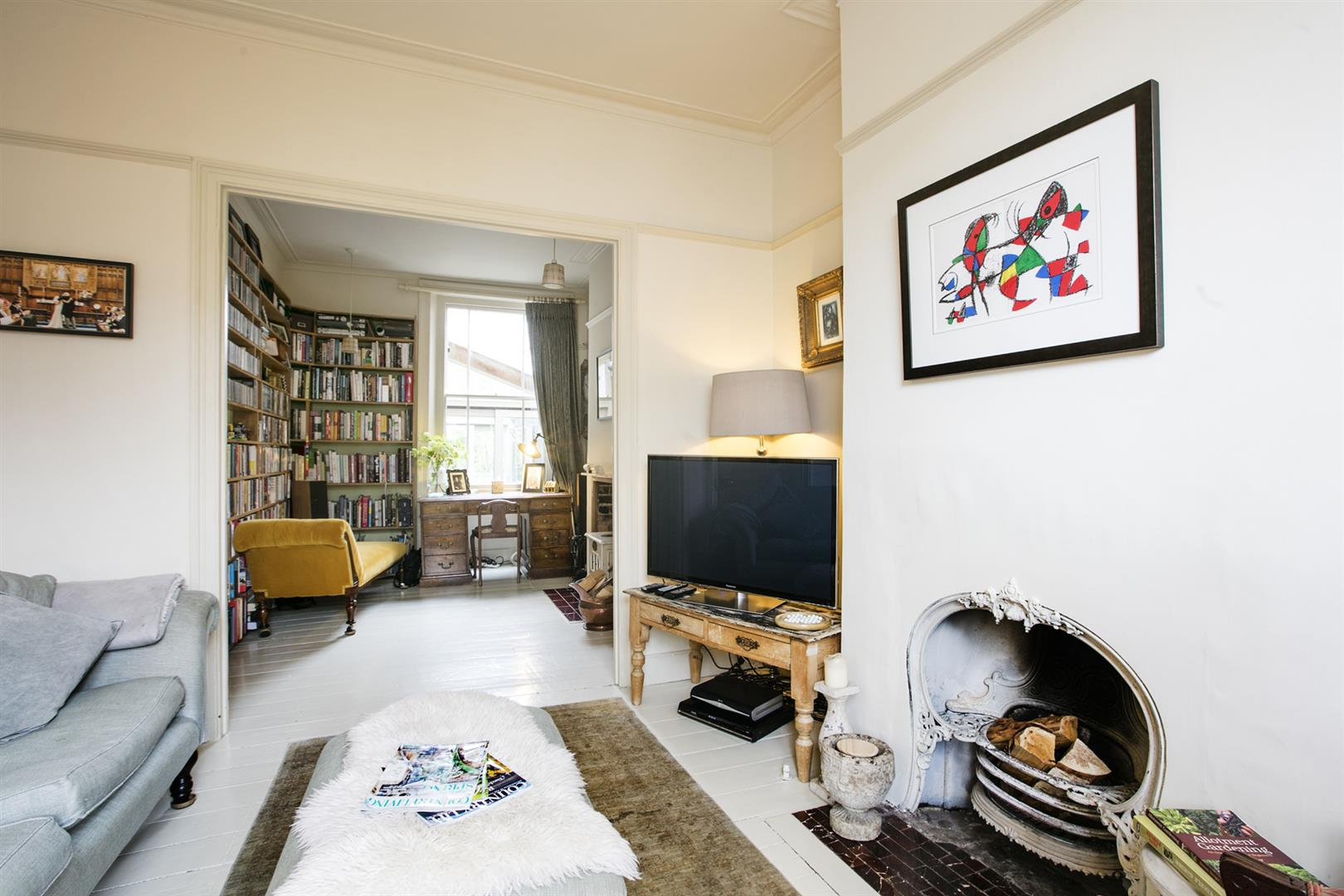 House - Terraced For Sale in Denman Road, Peckham, SE15 630 view5