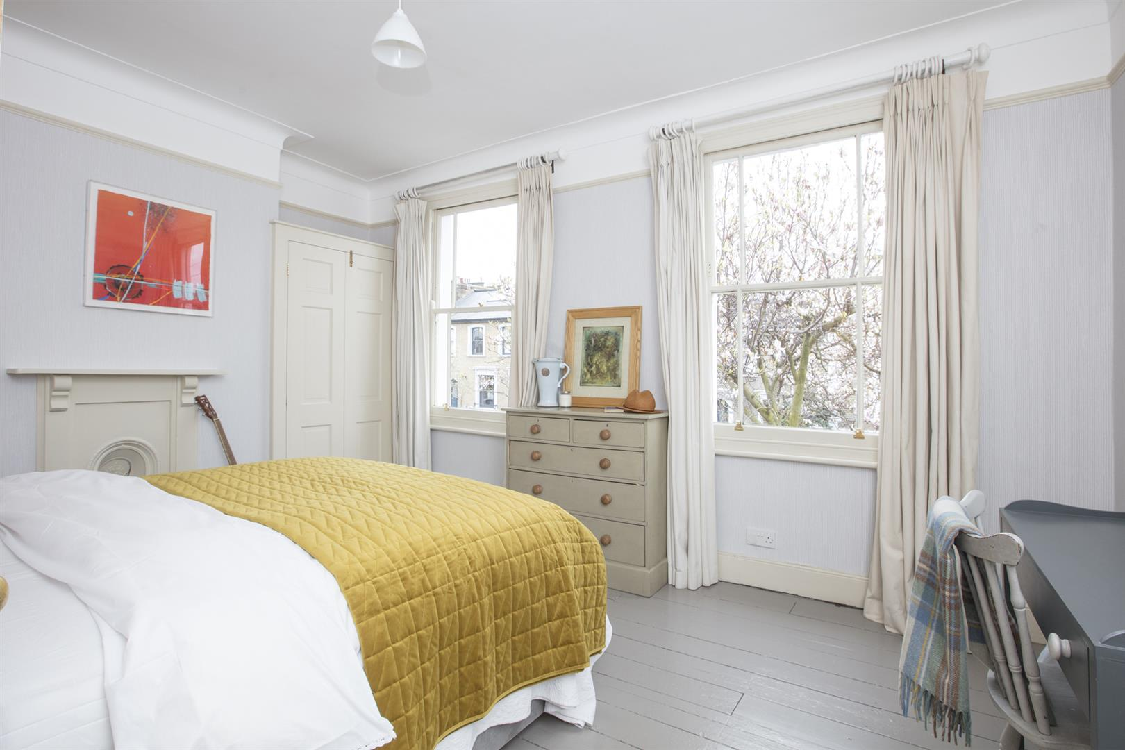 House - Terraced For Sale in Denman Road, Peckham, SE15 630 view14