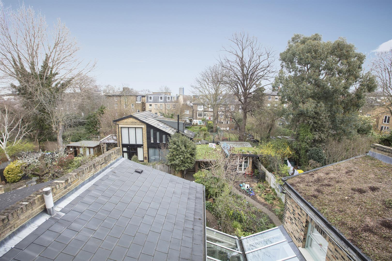 House - Terraced For Sale in Denman Road, Peckham, SE15 630 view12