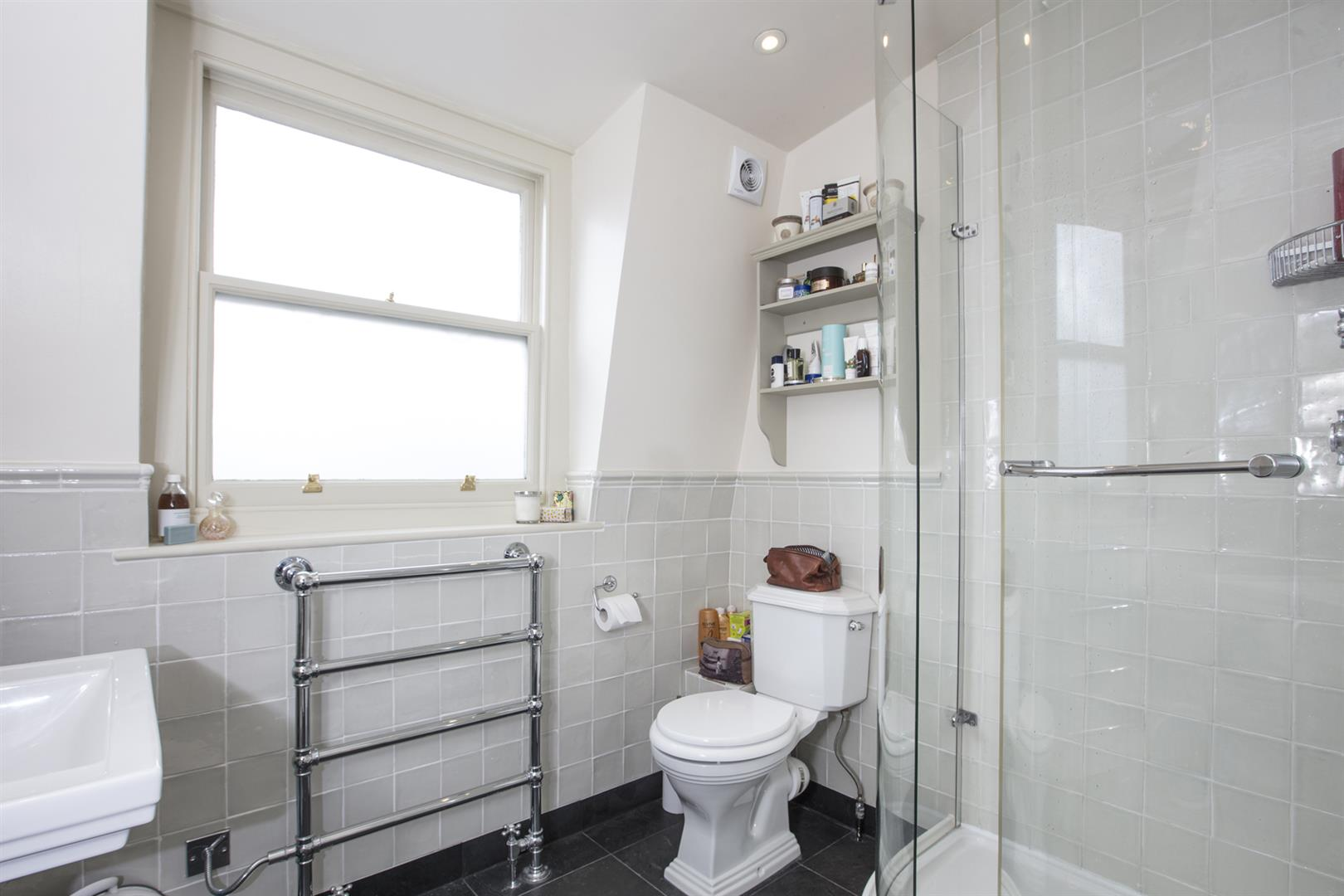 House - Terraced For Sale in Denman Road, Peckham, SE15 630 view13
