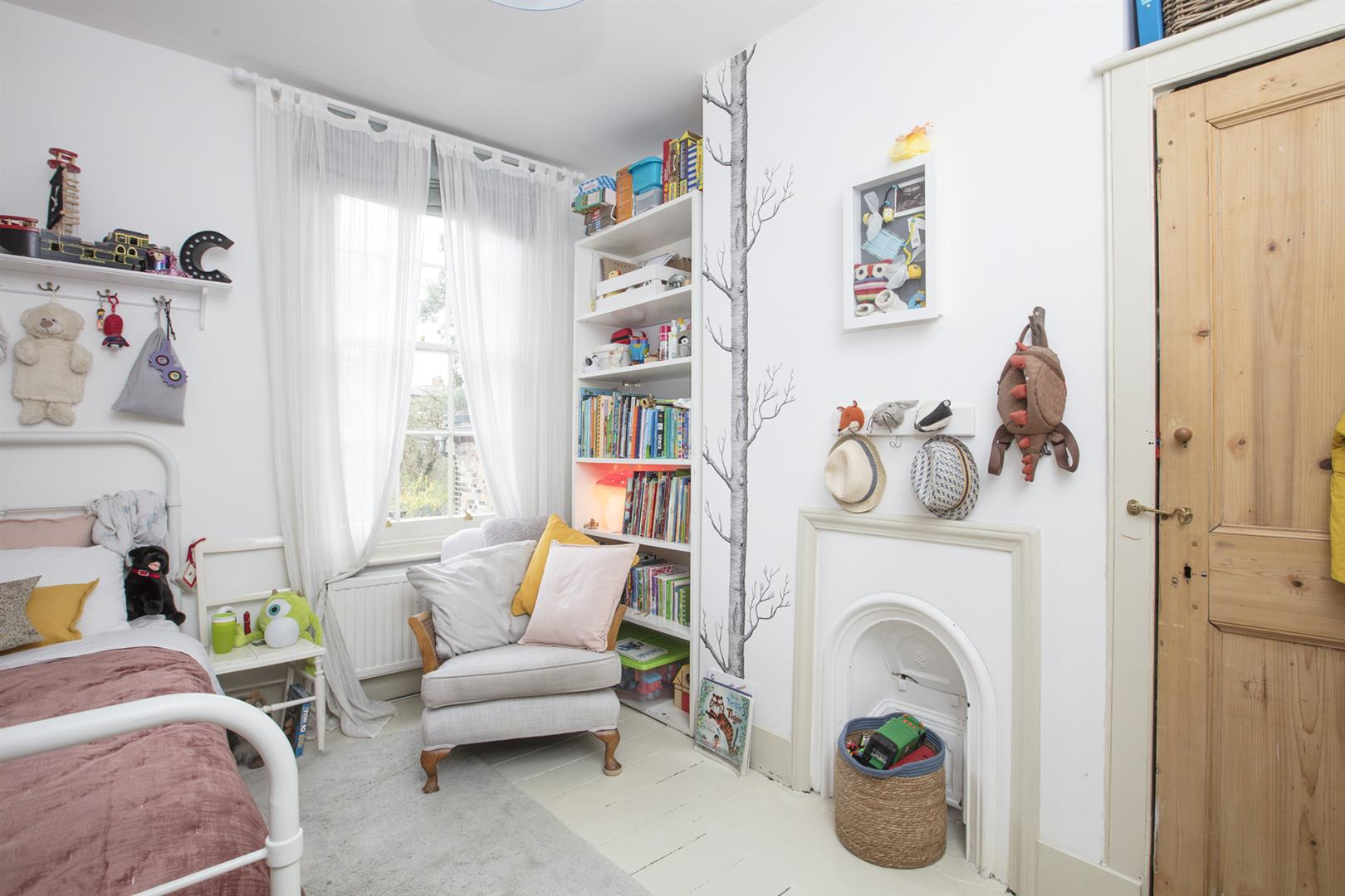 House - Terraced For Sale in Denman Road, Peckham, SE15 630 view19