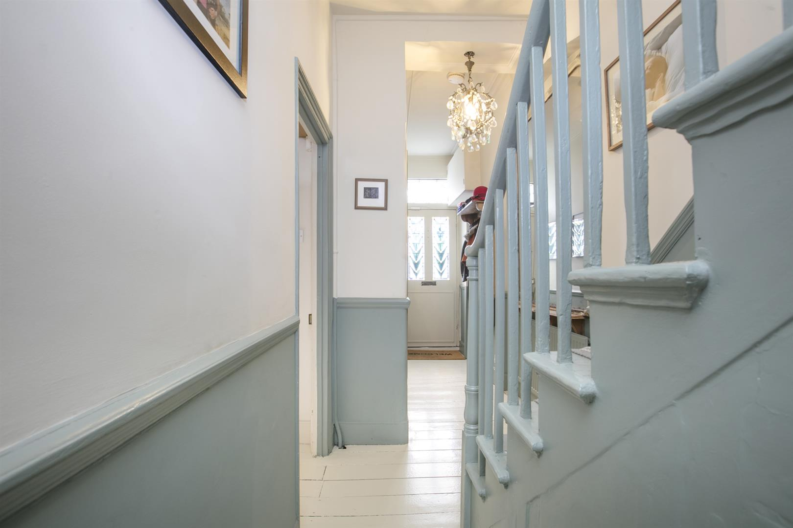 House - Terraced For Sale in Denman Road, Peckham, SE15 630 view8