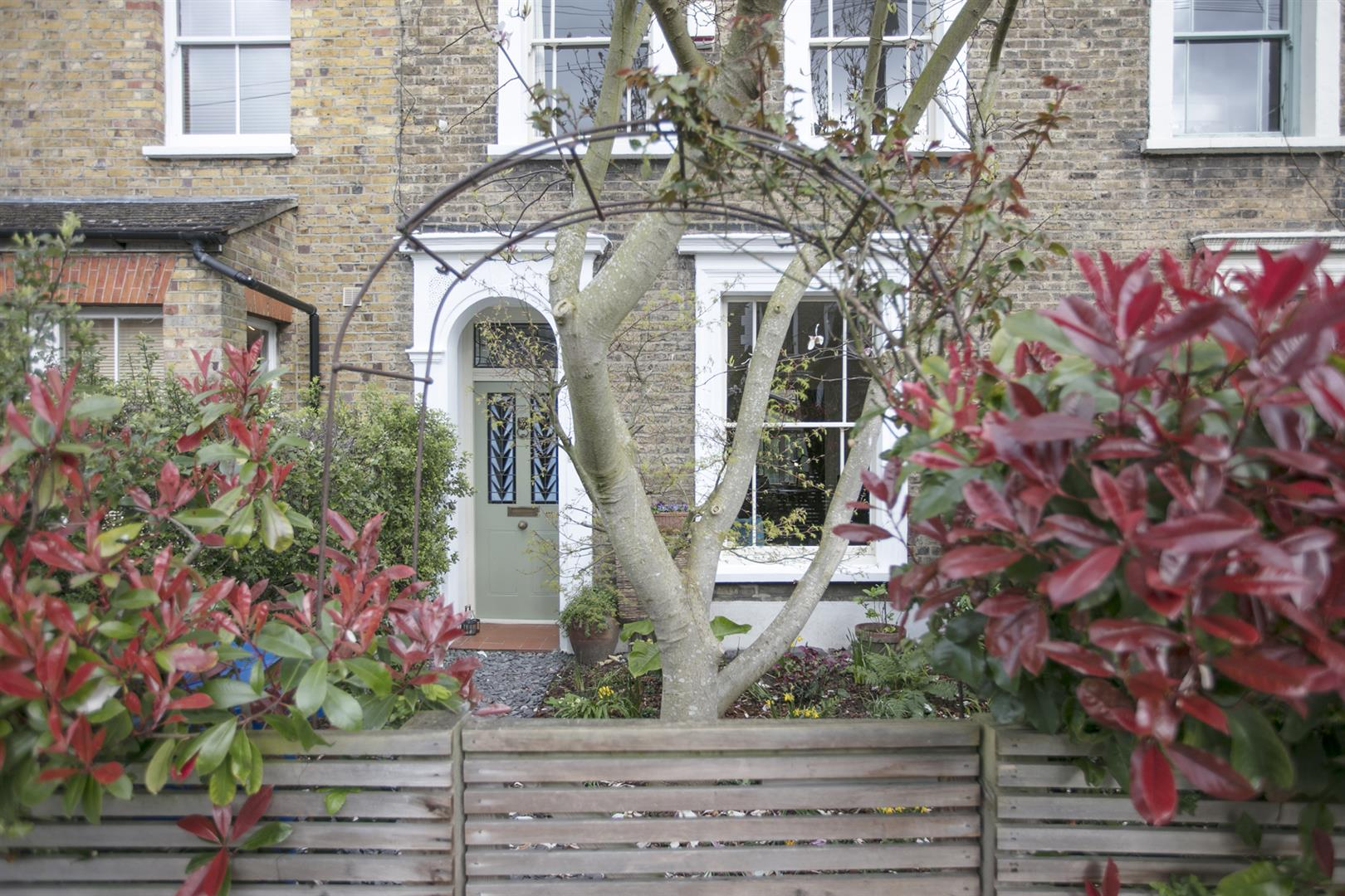 House - Terraced For Sale in Denman Road, Peckham, SE15 630 view25