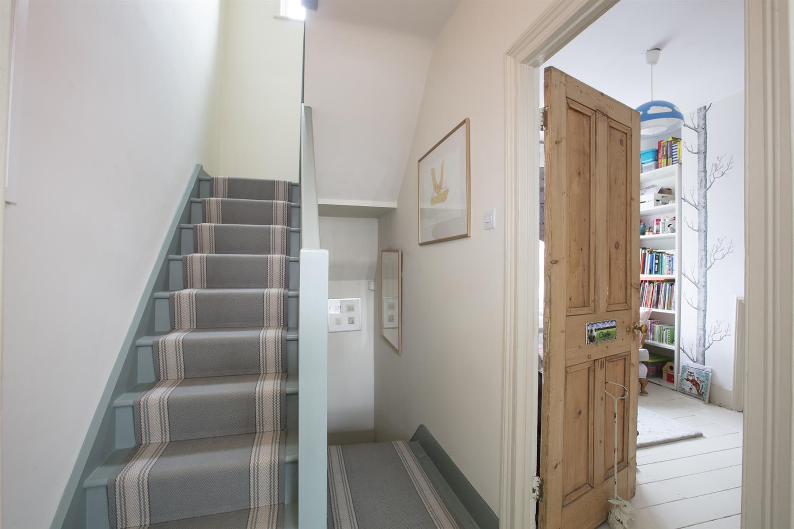 House - Terraced For Sale in Denman Road, Peckham, SE15 630 view16