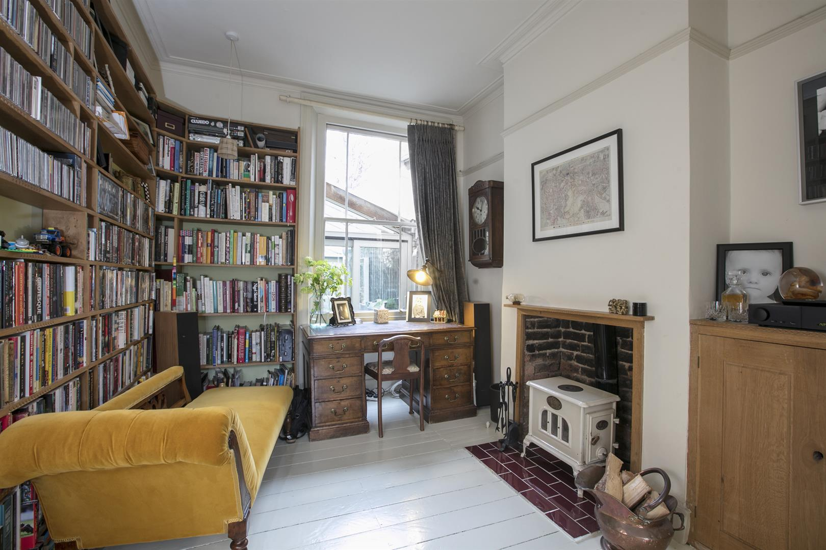 House - Terraced For Sale in Denman Road, Peckham, SE15 630 view6