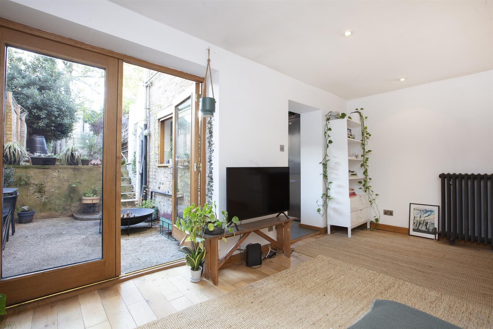 Flat - Conversion For Sale in Denman Road, Peckham, SE15 745 view10
