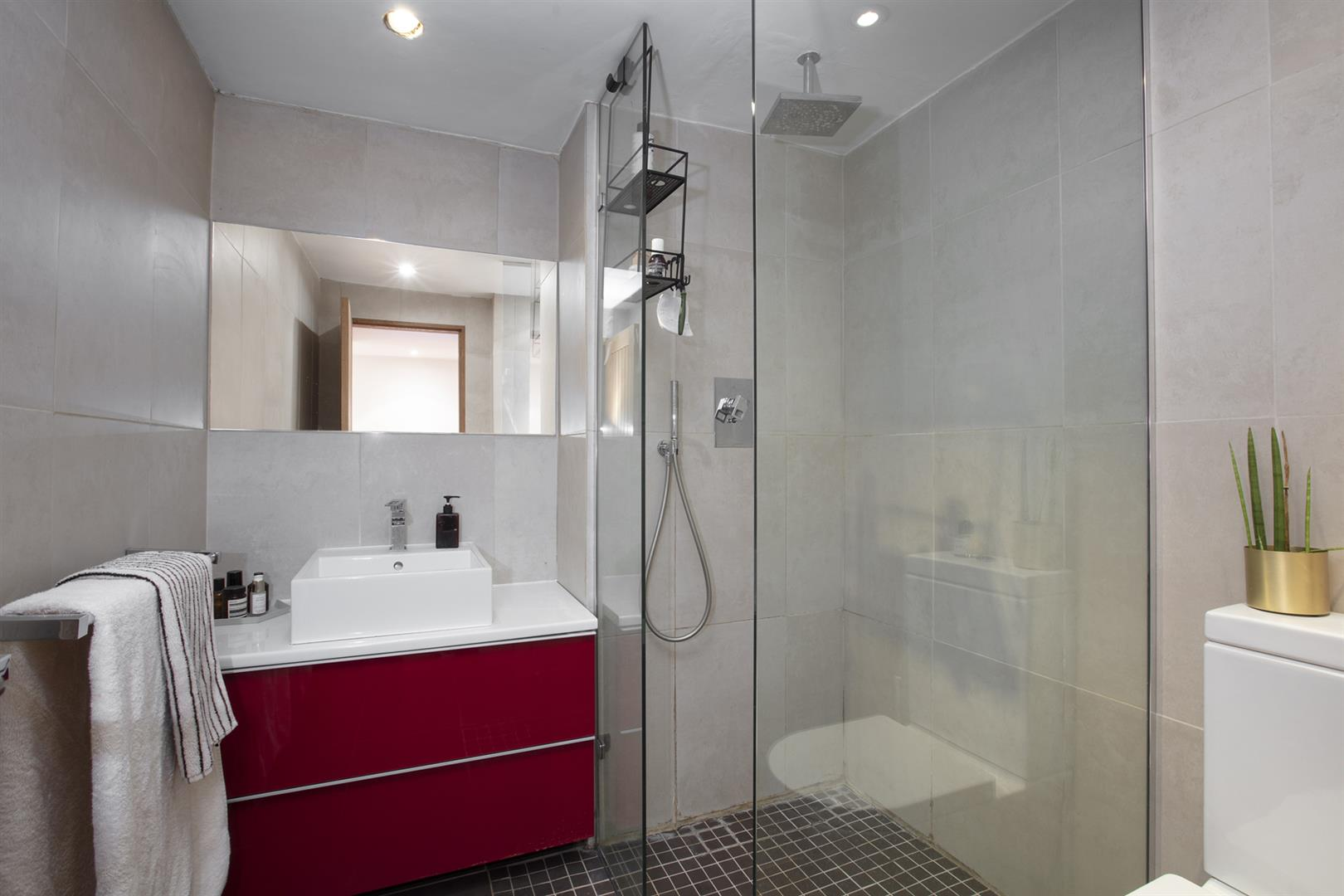 Flat - Conversion For Sale in Denman Road, Peckham, SE15 745 view11