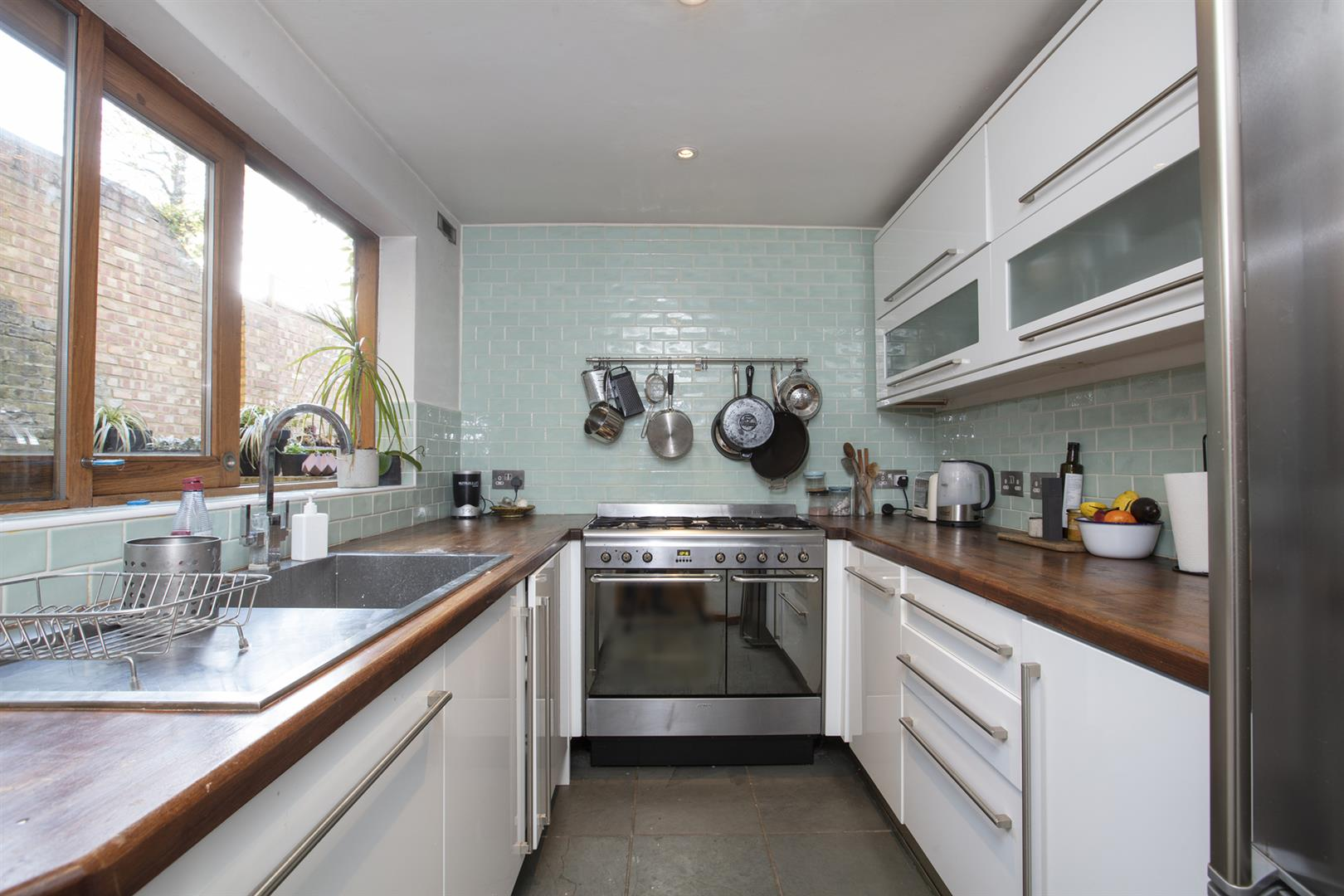 Flat - Conversion For Sale in Denman Road, Peckham, SE15 745 view6