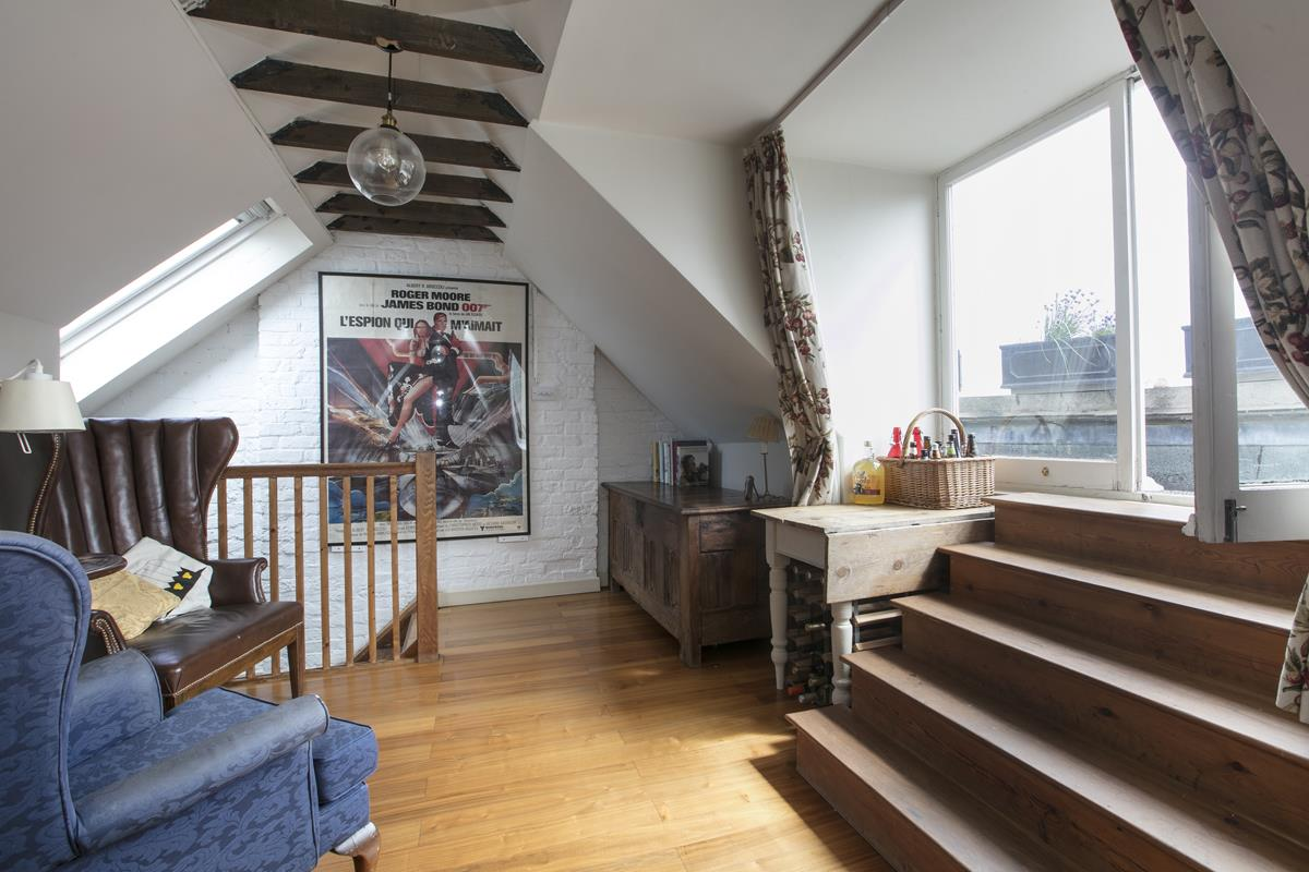 Flat/Apartment Sale Agreed in Deptford High Street, Deptford SE8 341 view6