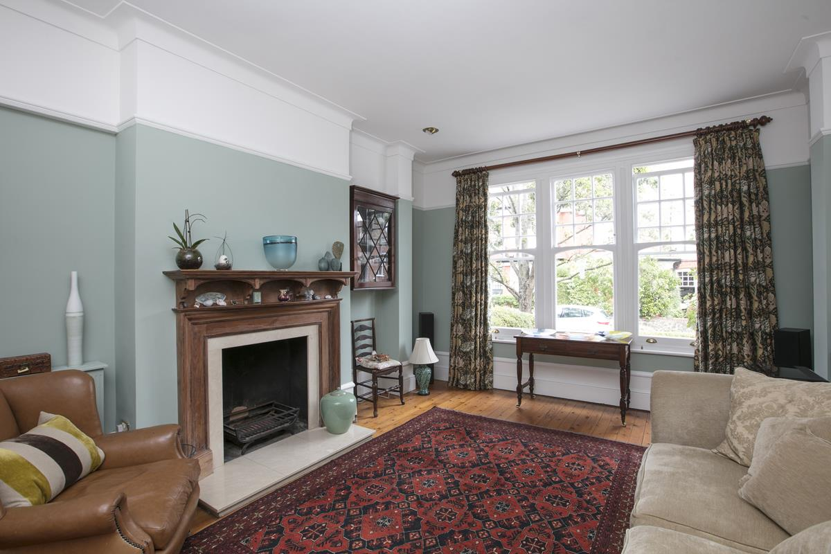 House - Semi-Detached For Sale in Earlsthorpe Road, Sydenham, SE26 367 view5