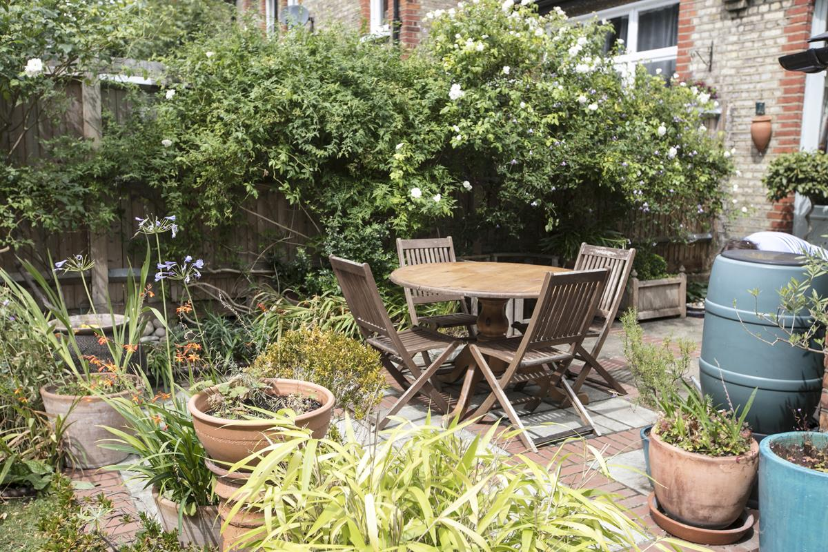 House - Semi-Detached For Sale in Earlsthorpe Road, Sydenham, SE26 367 view32