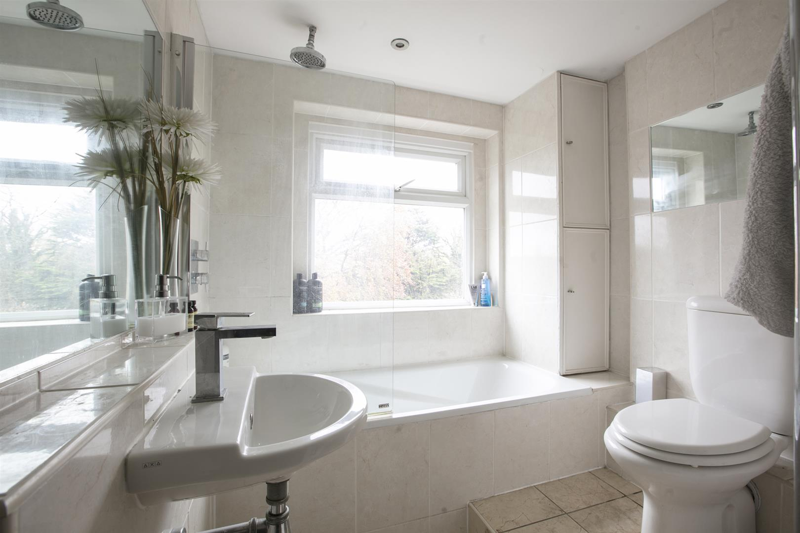 Flat - Conversion Sale Agreed in East Dulwich Road, Dulwich, SE22 545 view16