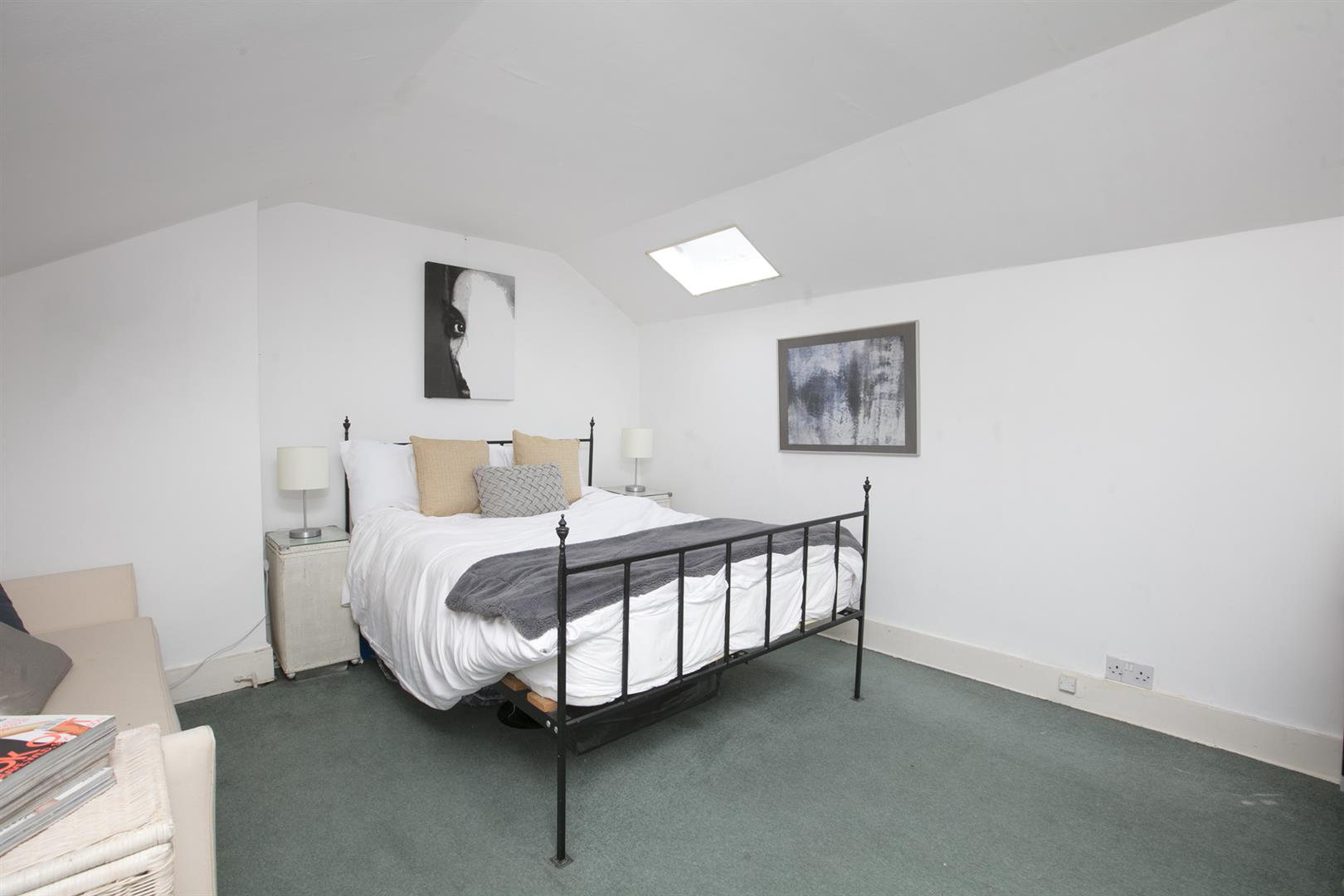 Flat - Conversion Sold in East Dulwich Road, Dulwich, SE22 545 view15