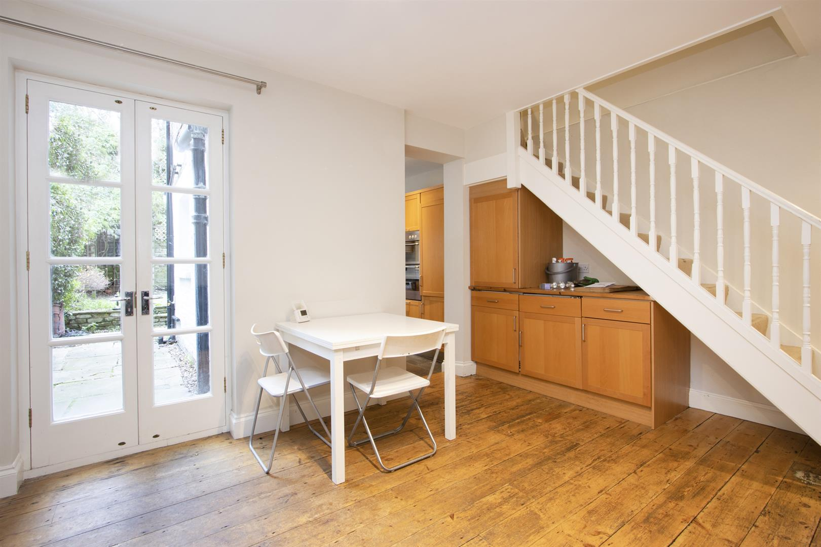 House - Terraced Sale Agreed in Elmington Road, Camberwell, SE5 718 view7