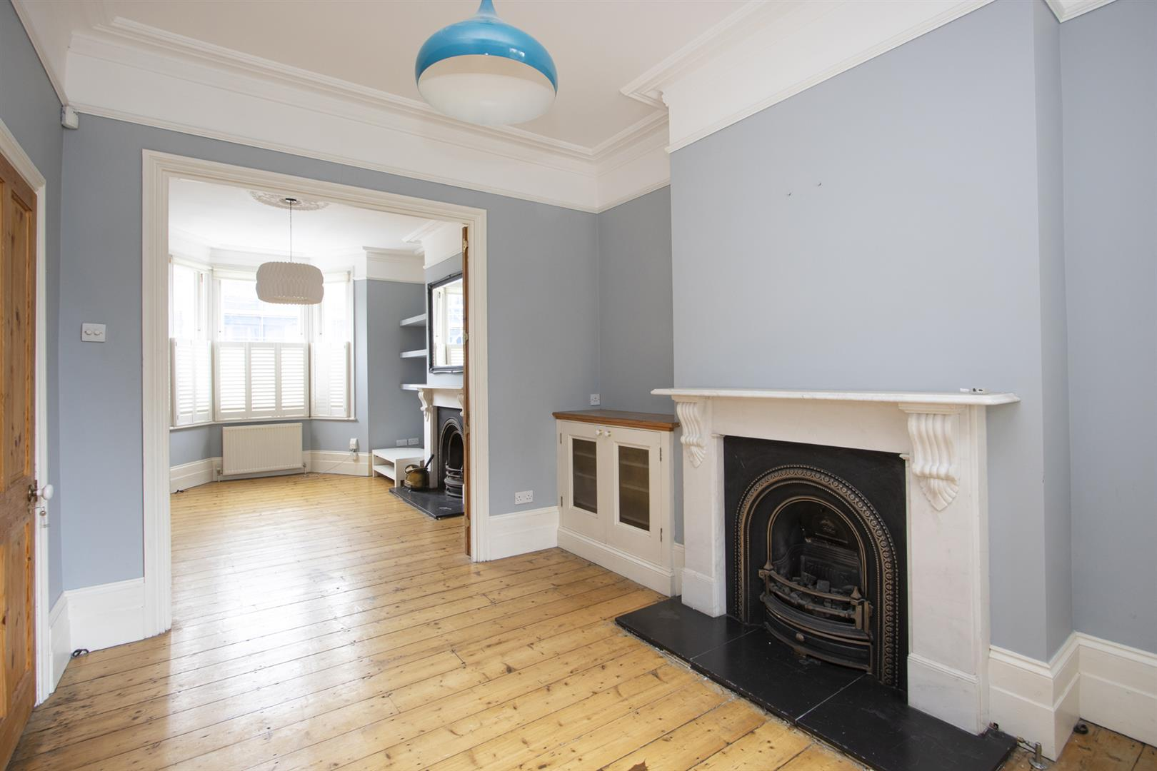 House - Terraced Sale Agreed in Elmington Road, Camberwell, SE5 718 view2