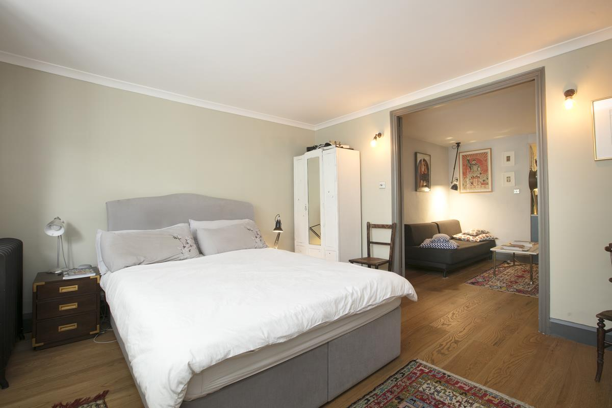 Flat/Apartment For Sale in Fenwick Road, Peckham, SE15 373 view10