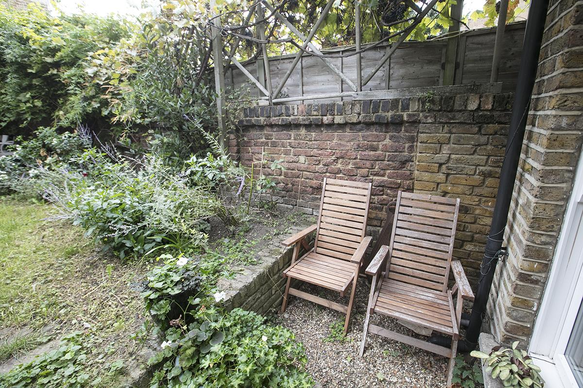 Flat/Apartment For Sale in Fenwick Road, Peckham, SE15 373 view18