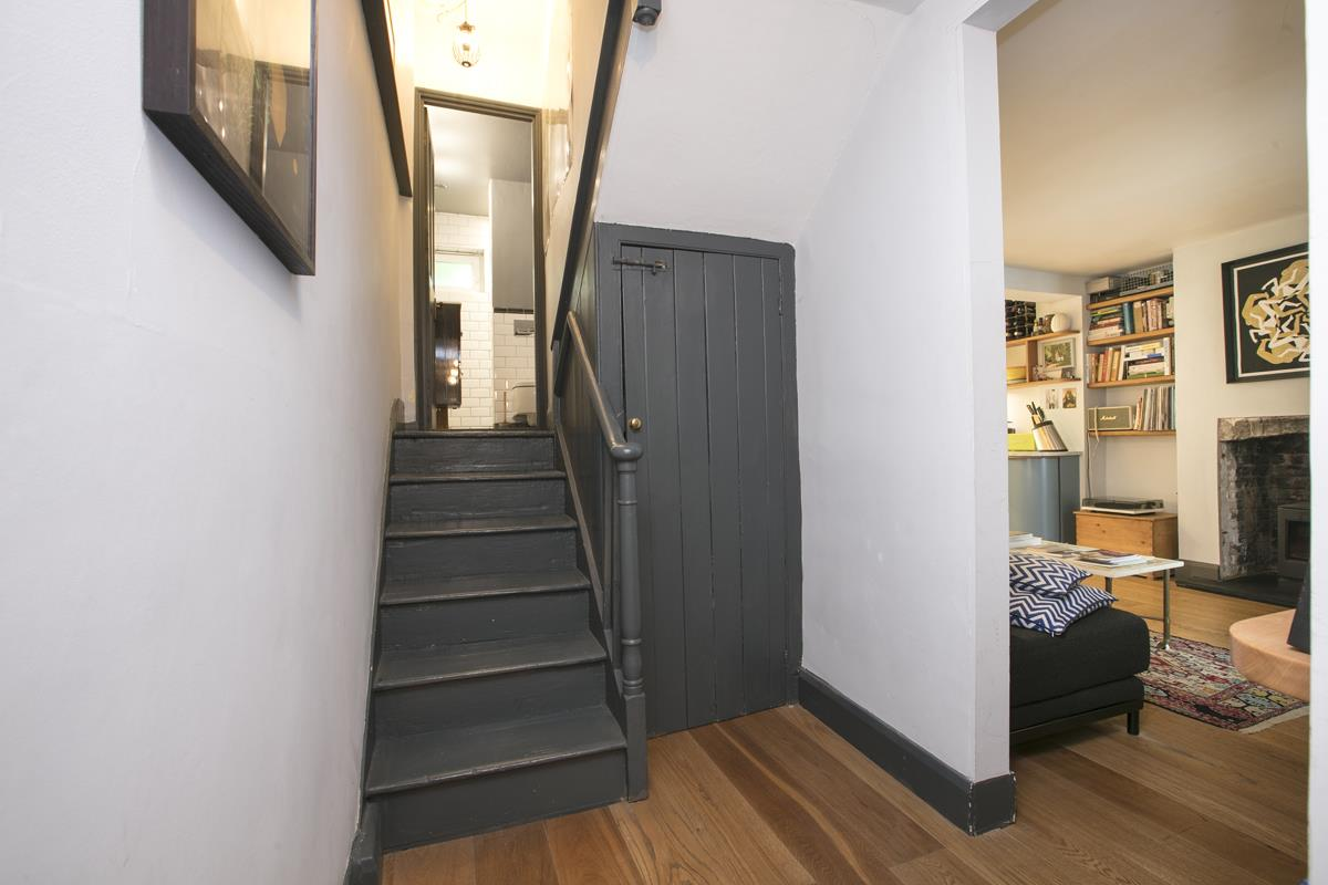 Flat/Apartment For Sale in Fenwick Road, Peckham, SE15 373 view12