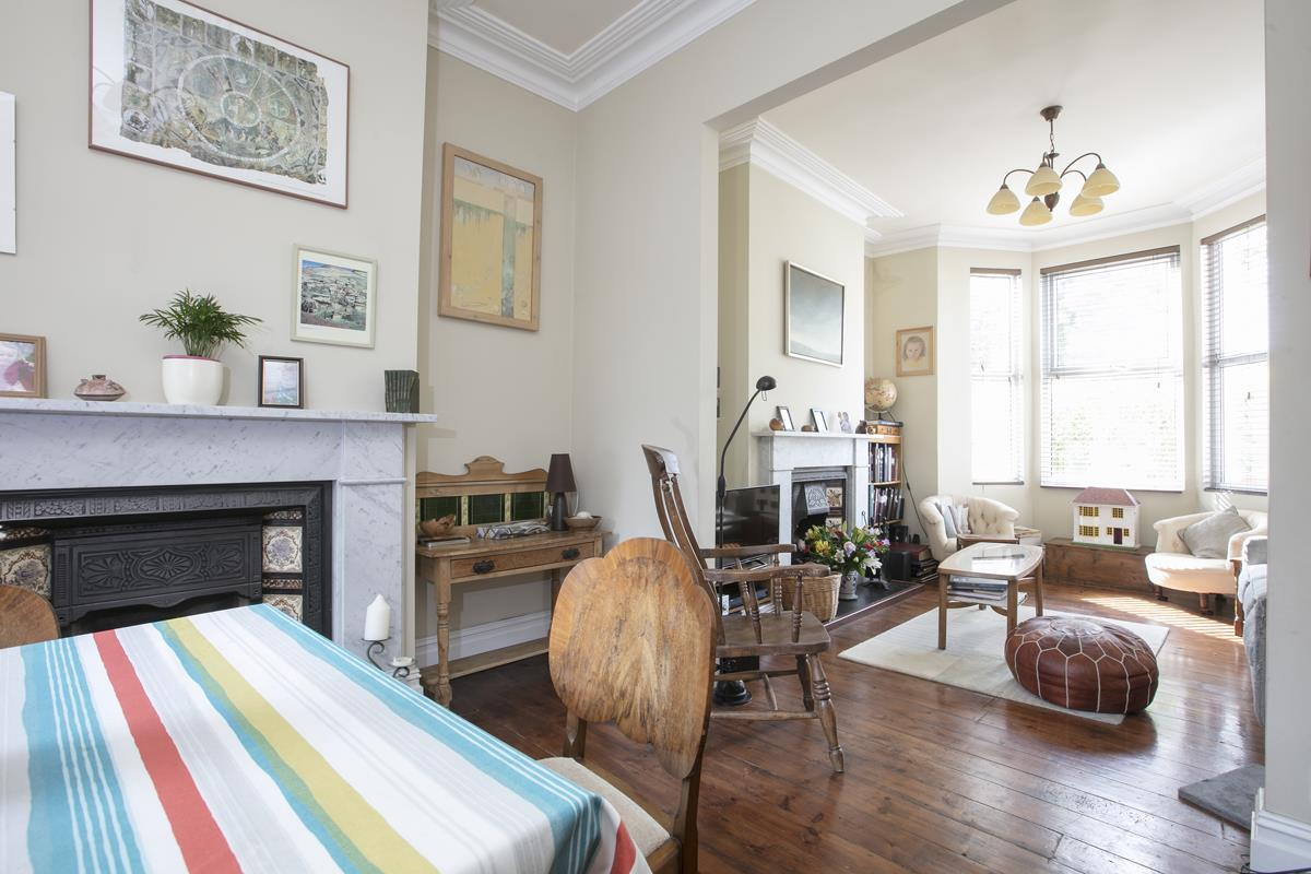 House - Terraced For Sale in Fenwick Road, Peckham, SE15 506 view5