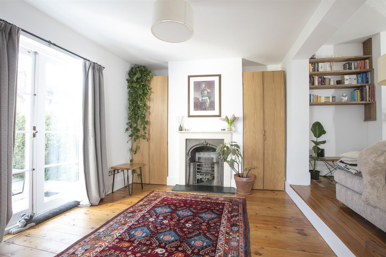 House - Terraced For Sale in Friary Road, Peckham, SE15 602 view9