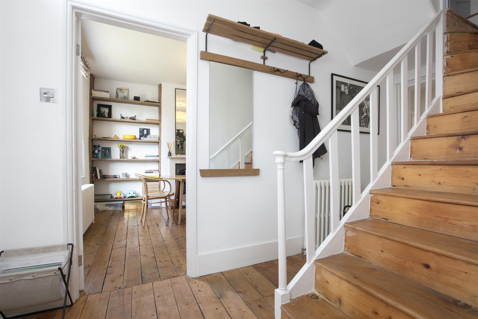 House - Terraced For Sale in Friary Road, Peckham, SE15 602 view14