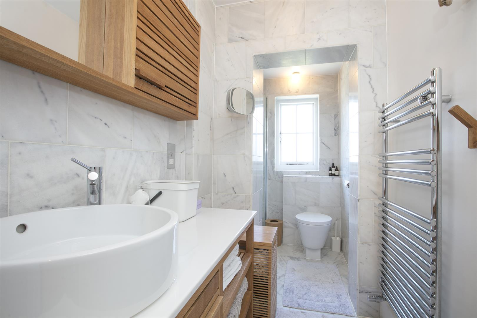 House - Terraced For Sale in Friary Road, Peckham, SE15 602 view30