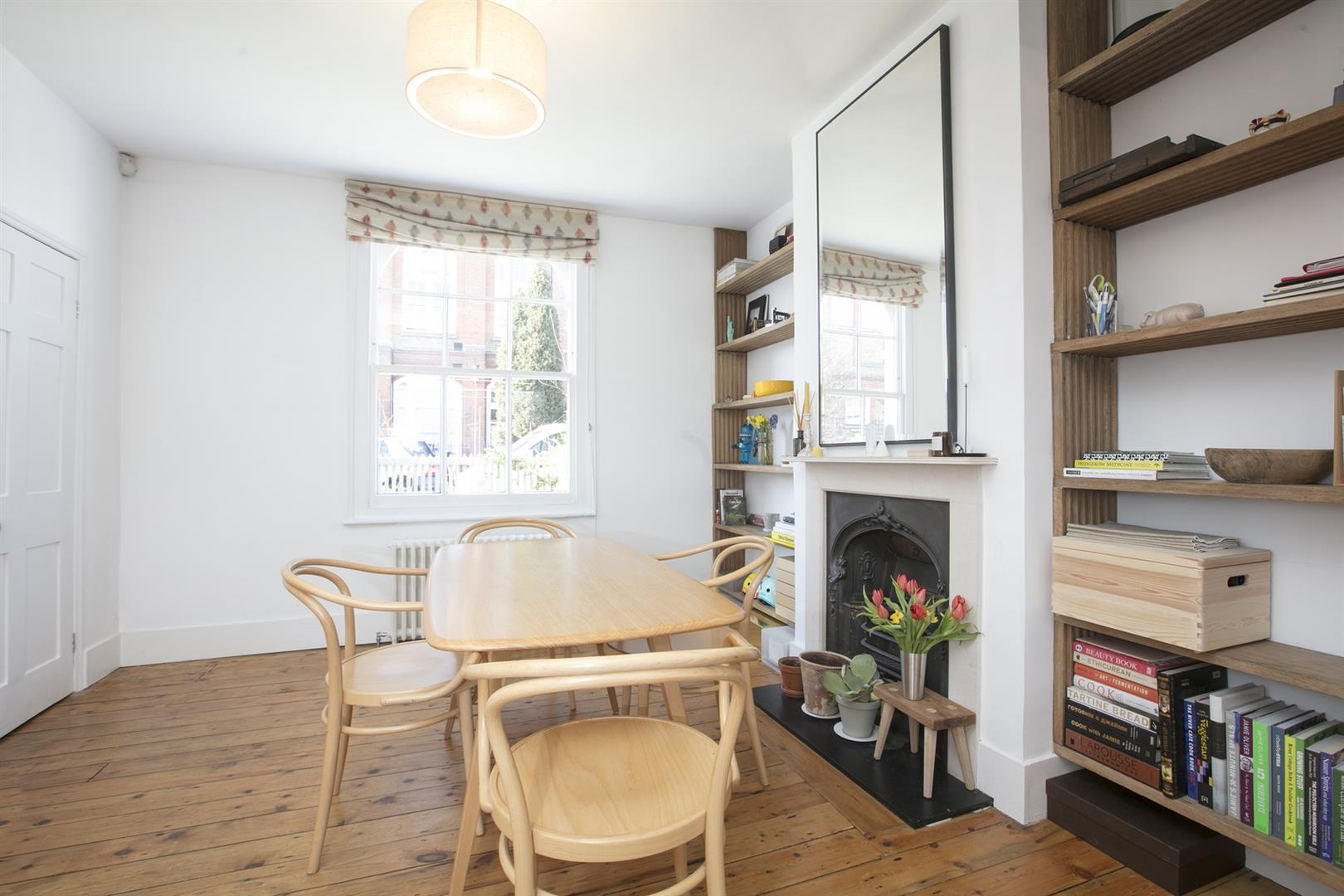 House - Terraced For Sale in Friary Road, Peckham, SE15 602 view12
