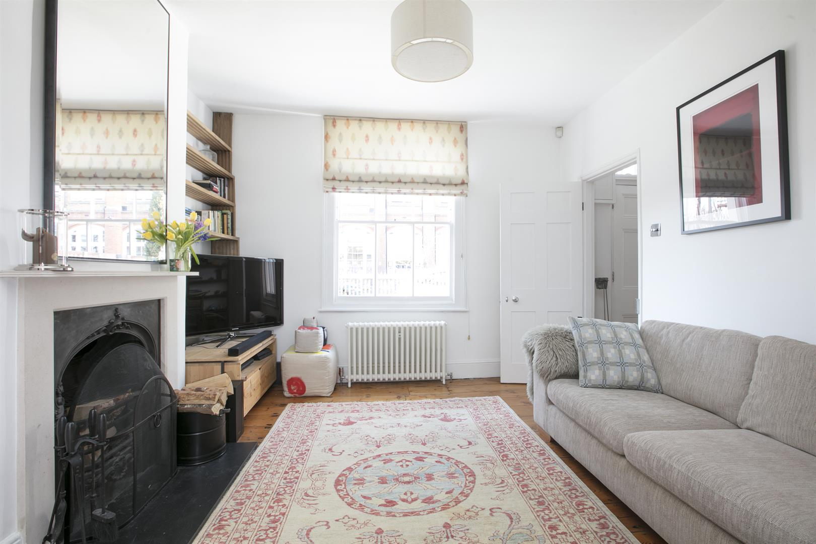 House - Terraced For Sale in Friary Road, Peckham, SE15 602 view13