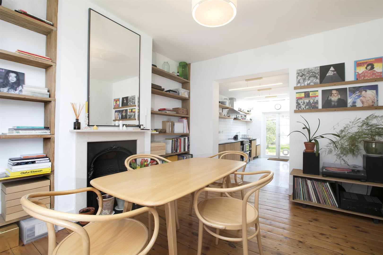 House - Terraced For Sale in Friary Road, Peckham, SE15 602 view3