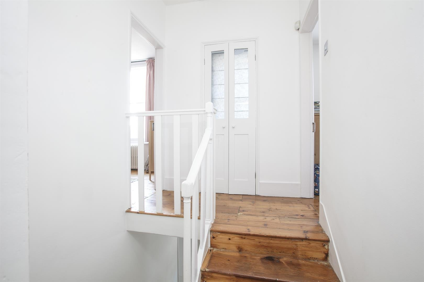 House - Terraced For Sale in Friary Road, Peckham, SE15 602 view25