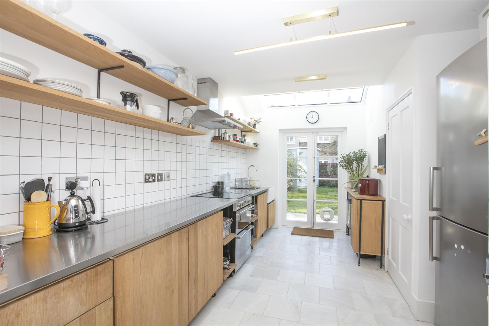 House - Terraced For Sale in Friary Road, Peckham, SE15 602 view6