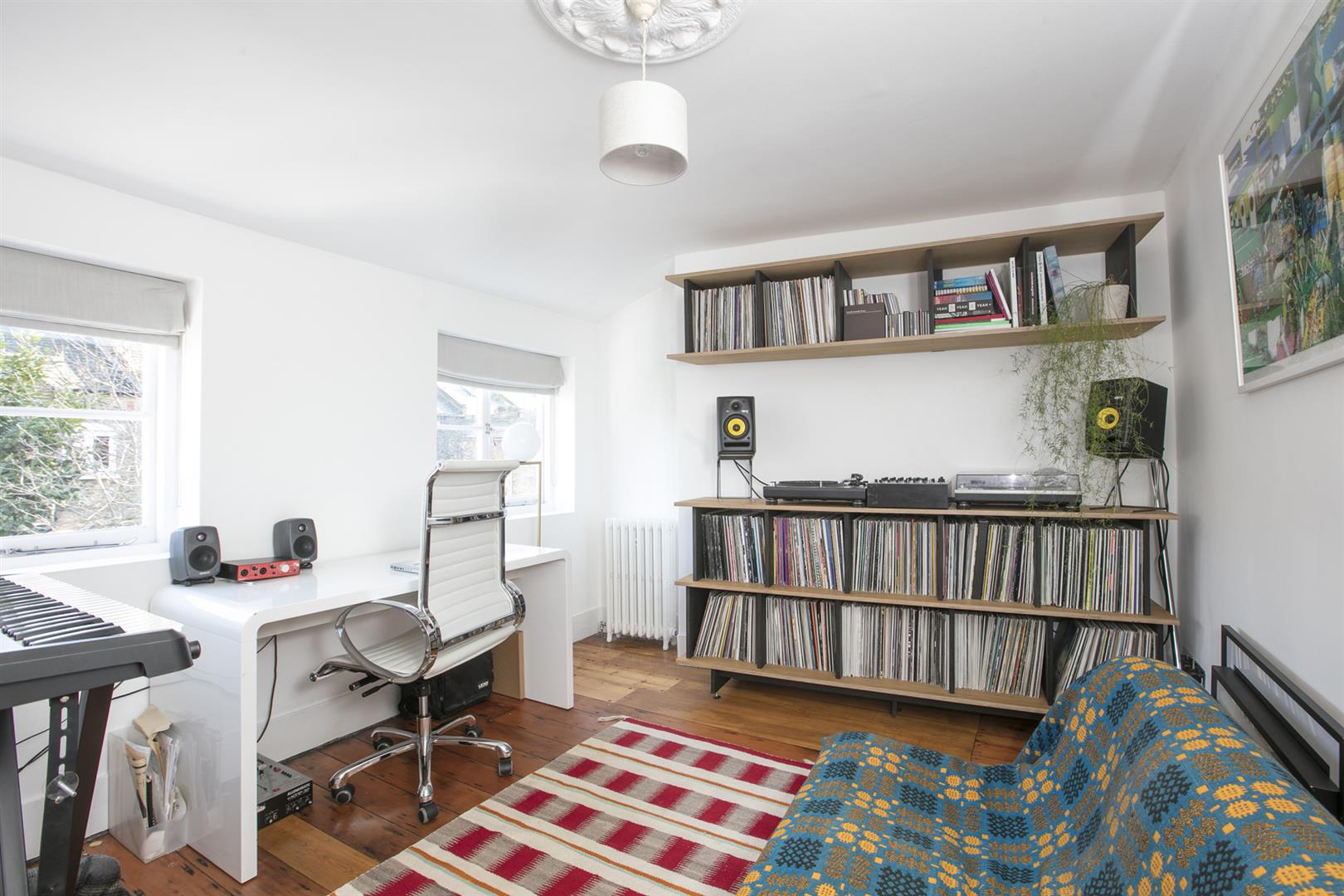 House - Terraced For Sale in Friary Road, Peckham, SE15 602 view17