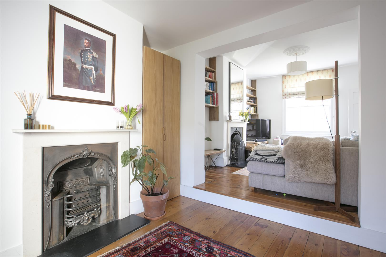 House - Terraced For Sale in Friary Road, Peckham, SE15 602 view11