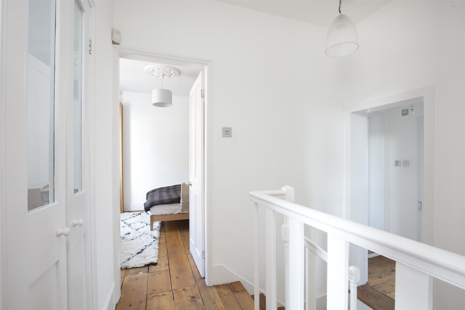 House - Terraced For Sale in Friary Road, Peckham, SE15 602 view16
