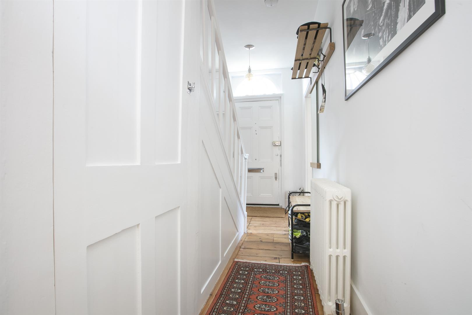 House - Terraced For Sale in Friary Road, Peckham, SE15 602 view10