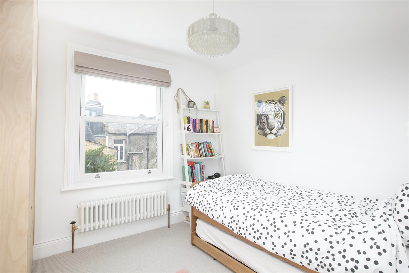 House - Terraced Sold in Gairloch Road, Camberwell, SE5 729 view12
