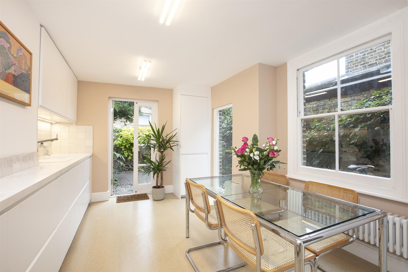 House - Terraced Sold in Gairloch Road, Camberwell, SE5 729 view5