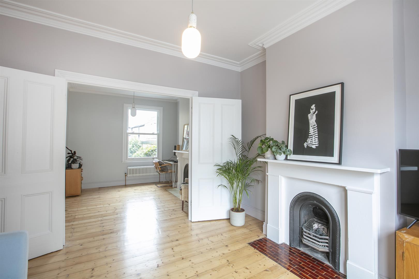 House - Terraced Sold in Gairloch Road, Camberwell, SE5 729 view7