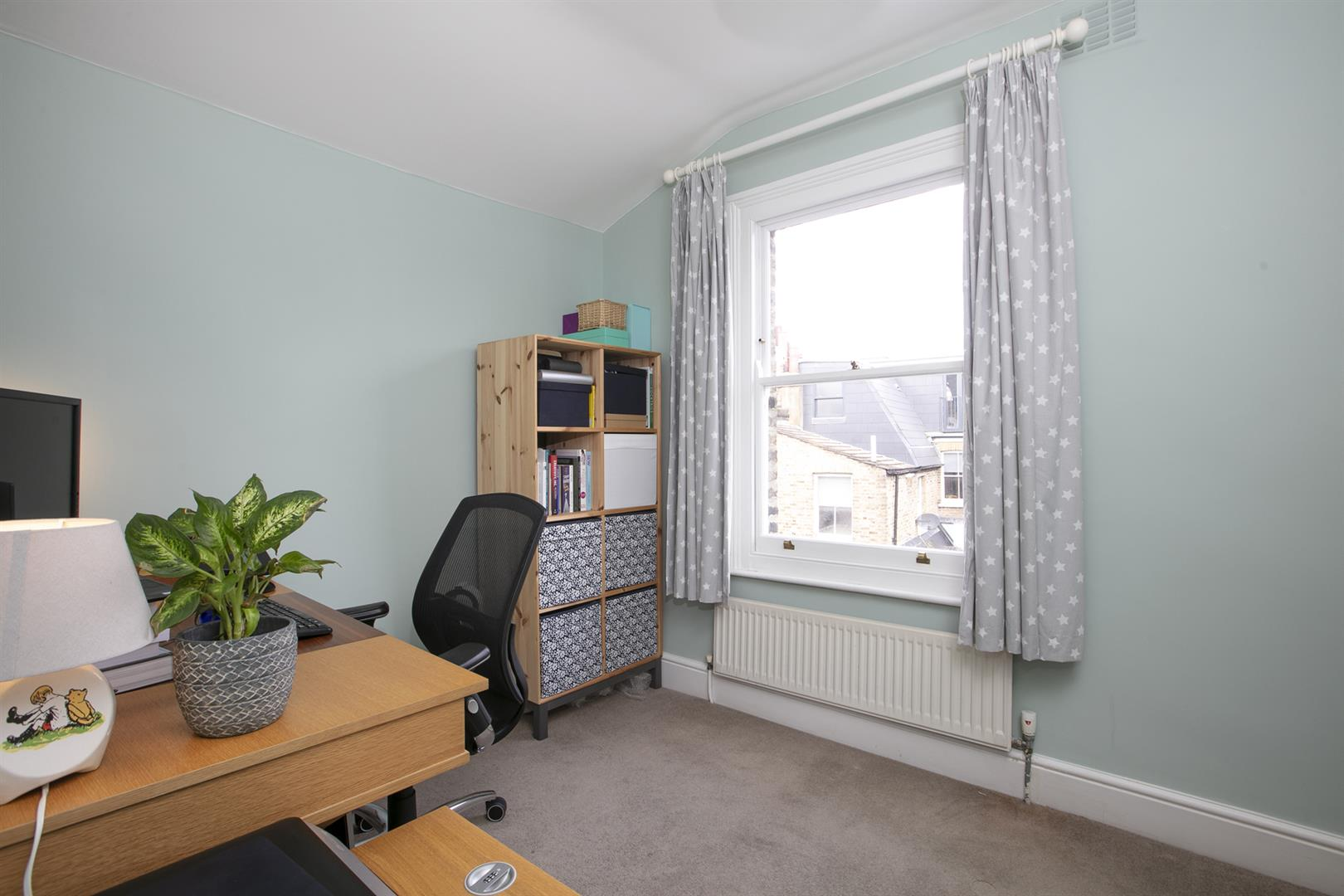 House - Terraced Sale Agreed in Gairloch Road, Camberwell, SE5 774 view13
